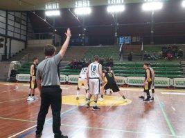 https://www.basketmarche.it/resizer/resize.php?url=https://www.basketmarche.it/immagini_campionati/17-03-2019/1552822525-477-.jpeg&size=267x200c0