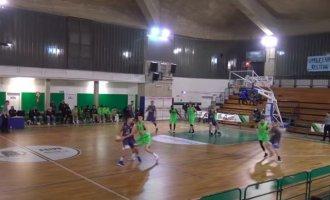 https://www.basketmarche.it/resizer/resize.php?url=https://www.basketmarche.it/immagini_campionati/17-03-2021/1616017040-169-.png&size=330x200c0