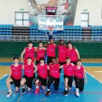 https://www.basketmarche.it/resizer/resize.php?url=https://www.basketmarche.it/immagini_campionati/17-04-2021/1618647956-86-.jpeg&size=200x200c0