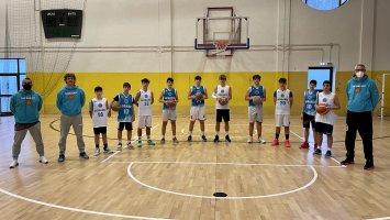 https://www.basketmarche.it/resizer/resize.php?url=https://www.basketmarche.it/immagini_campionati/17-04-2021/1618648326-244-.jpeg&size=355x200c0