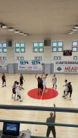 https://www.basketmarche.it/resizer/resize.php?url=https://www.basketmarche.it/immagini_campionati/17-04-2021/1618684256-448-.jpg&size=113x200c0