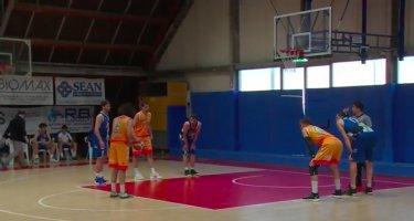 https://www.basketmarche.it/resizer/resize.php?url=https://www.basketmarche.it/immagini_campionati/17-04-2021/1618687225-33-.png&size=375x200c0