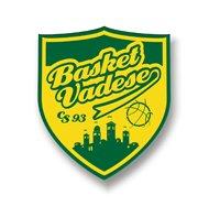 https://www.basketmarche.it/resizer/resize.php?url=https://www.basketmarche.it/immagini_campionati/17-11-2018/1542449955-351-.png&size=274x270c0