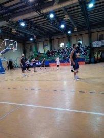 https://www.basketmarche.it/resizer/resize.php?url=https://www.basketmarche.it/immagini_campionati/17-11-2018/1542463163-463-.jpg&size=203x270c0