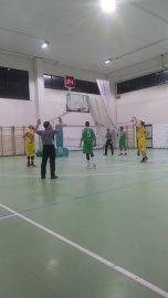 https://www.basketmarche.it/resizer/resize.php?url=https://www.basketmarche.it/immagini_campionati/17-11-2018/1542482489-438-.jpeg&size=152x270c0
