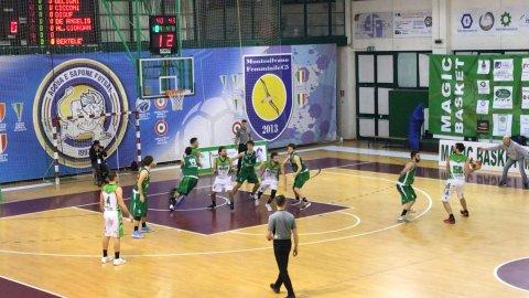 https://www.basketmarche.it/resizer/resize.php?url=https://www.basketmarche.it/immagini_campionati/17-11-2018/1542484165-274-.jpeg&size=480x270c0