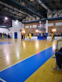 https://www.basketmarche.it/resizer/resize.php?url=https://www.basketmarche.it/immagini_campionati/17-11-2018/1542490117-494-.jpeg&size=203x270c0