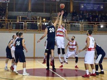 https://www.basketmarche.it/resizer/resize.php?url=https://www.basketmarche.it/immagini_campionati/17-11-2018/1542491494-364-.jpeg&size=362x270c0