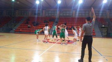https://www.basketmarche.it/resizer/resize.php?url=https://www.basketmarche.it/immagini_campionati/17-11-2019/1573991483-121-.png&size=357x200c0