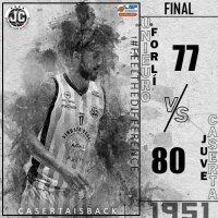 https://www.basketmarche.it/resizer/resize.php?url=https://www.basketmarche.it/immagini_campionati/17-11-2019/1574017424-177-.jpg&size=200x200c0