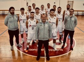 https://www.basketmarche.it/resizer/resize.php?url=https://www.basketmarche.it/immagini_campionati/17-11-2019/1574017978-235-.jpg&size=267x200c0