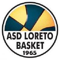 https://www.basketmarche.it/resizer/resize.php?url=https://www.basketmarche.it/immagini_campionati/17-12-2018/1545084362-410-.jpg&size=199x200c0