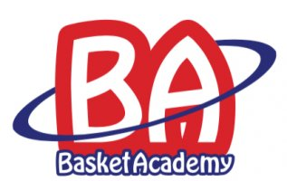 https://www.basketmarche.it/resizer/resize.php?url=https://www.basketmarche.it/immagini_campionati/17-12-2019/1576614613-353-.jpg&size=317x200c0