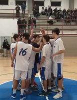 https://www.basketmarche.it/resizer/resize.php?url=https://www.basketmarche.it/immagini_campionati/18-01-2019/1547840377-460-.png&size=155x200c0