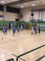 https://www.basketmarche.it/resizer/resize.php?url=https://www.basketmarche.it/immagini_campionati/18-01-2020/1579337117-119-.jpeg&size=150x200c0