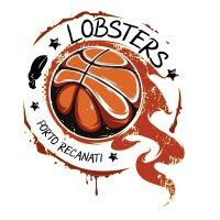 https://www.basketmarche.it/resizer/resize.php?url=https://www.basketmarche.it/immagini_campionati/18-01-2020/1579342788-457-.jpeg&size=200x200c0