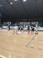 https://www.basketmarche.it/resizer/resize.php?url=https://www.basketmarche.it/immagini_campionati/18-01-2020/1579346331-83-.jpeg&size=150x200c0