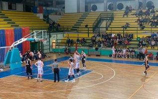 https://www.basketmarche.it/resizer/resize.php?url=https://www.basketmarche.it/immagini_campionati/18-01-2020/1579370433-352-.jpg&size=317x200c0