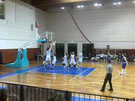 https://www.basketmarche.it/resizer/resize.php?url=https://www.basketmarche.it/immagini_campionati/18-01-2020/1579375864-305-.jpeg&size=267x200c0