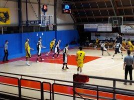 https://www.basketmarche.it/resizer/resize.php?url=https://www.basketmarche.it/immagini_campionati/18-01-2020/1579376955-317-.jpeg&size=267x200c0