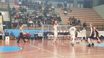 https://www.basketmarche.it/resizer/resize.php?url=https://www.basketmarche.it/immagini_campionati/18-01-2020/1579381652-457-.jpeg&size=356x200c0