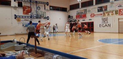 https://www.basketmarche.it/resizer/resize.php?url=https://www.basketmarche.it/immagini_campionati/18-01-2020/1579386187-283-.jpeg&size=412x200c0