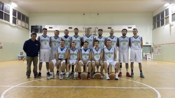 https://www.basketmarche.it/resizer/resize.php?url=https://www.basketmarche.it/immagini_campionati/18-04-2019/1555563566-473-.jpeg&size=356x200c0