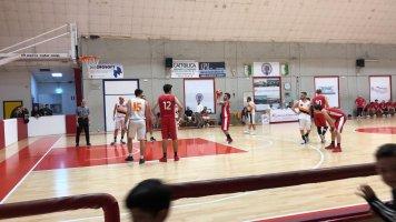 https://www.basketmarche.it/resizer/resize.php?url=https://www.basketmarche.it/immagini_campionati/18-04-2019/1555563920-381-.jpeg&size=356x200c0