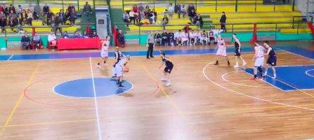 https://www.basketmarche.it/resizer/resize.php?url=https://www.basketmarche.it/immagini_campionati/18-04-2019/1555617085-498-.png&size=447x200c0