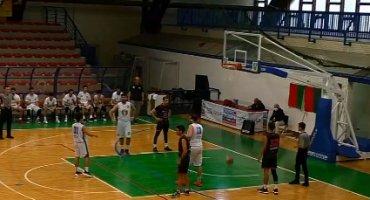 https://www.basketmarche.it/resizer/resize.php?url=https://www.basketmarche.it/immagini_campionati/18-04-2021/1618769781-236-.png&size=370x200c0