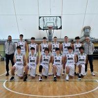 https://www.basketmarche.it/resizer/resize.php?url=https://www.basketmarche.it/immagini_campionati/18-05-2021/1621339200-312-.jpeg&size=200x200c0