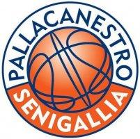 https://www.basketmarche.it/resizer/resize.php?url=https://www.basketmarche.it/immagini_campionati/18-05-2021/1621359908-406-.jpg&size=201x200c0