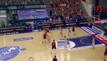 https://www.basketmarche.it/resizer/resize.php?url=https://www.basketmarche.it/immagini_campionati/18-05-2021/1621371294-414-.png&size=352x200c0