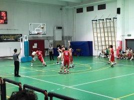 https://www.basketmarche.it/resizer/resize.php?url=https://www.basketmarche.it/immagini_campionati/18-10-2019/1571435395-286-.jpeg&size=267x200c0