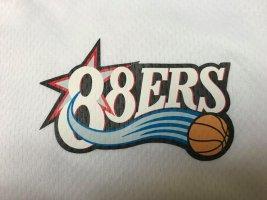 https://www.basketmarche.it/resizer/resize.php?url=https://www.basketmarche.it/immagini_campionati/18-10-2019/1571435407-414-.jpg&size=267x200c0