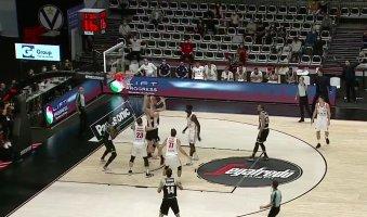 https://www.basketmarche.it/resizer/resize.php?url=https://www.basketmarche.it/immagini_campionati/18-10-2020/1603038352-10-.png&size=339x200c0