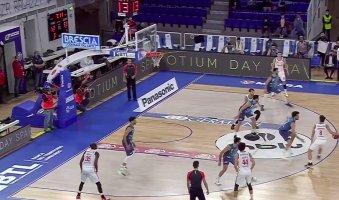 https://www.basketmarche.it/resizer/resize.php?url=https://www.basketmarche.it/immagini_campionati/18-10-2020/1603051827-33-.png&size=339x200c0