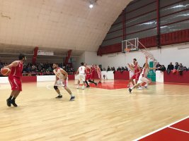 https://www.basketmarche.it/resizer/resize.php?url=https://www.basketmarche.it/immagini_campionati/18-11-2018/1542529293-184-.jpeg&size=267x200c0