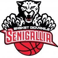 https://www.basketmarche.it/resizer/resize.php?url=https://www.basketmarche.it/immagini_campionati/18-11-2018/1542536881-105-.jpg&size=200x200c0
