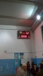 https://www.basketmarche.it/resizer/resize.php?url=https://www.basketmarche.it/immagini_campionati/18-11-2018/1542543601-234-.jpg&size=152x270c0