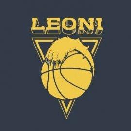 https://www.basketmarche.it/resizer/resize.php?url=https://www.basketmarche.it/immagini_campionati/18-11-2018/1542552440-479-.jpg&size=270x270c0
