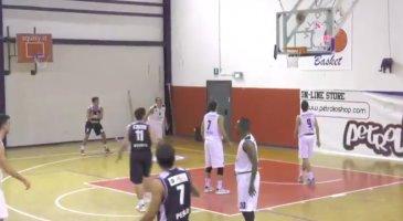 https://www.basketmarche.it/resizer/resize.php?url=https://www.basketmarche.it/immagini_campionati/18-11-2018/1542563088-102-.png&size=365x200c0