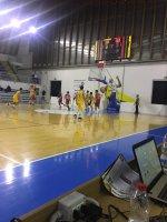https://www.basketmarche.it/resizer/resize.php?url=https://www.basketmarche.it/immagini_campionati/18-11-2018/1542572683-216-.jpeg&size=150x200c0
