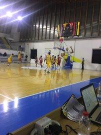 https://www.basketmarche.it/resizer/resize.php?url=https://www.basketmarche.it/immagini_campionati/18-11-2018/1542572683-216-.jpeg&size=203x270c0