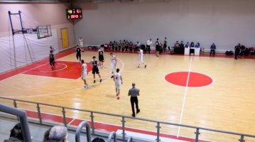 https://www.basketmarche.it/resizer/resize.php?url=https://www.basketmarche.it/immagini_campionati/18-11-2019/1574104797-383-.png&size=359x200c0