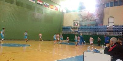 https://www.basketmarche.it/resizer/resize.php?url=https://www.basketmarche.it/immagini_campionati/18-11-2019/1574110333-451-.jpeg&size=400x200c0