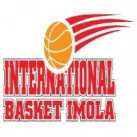 https://www.basketmarche.it/resizer/resize.php?url=https://www.basketmarche.it/immagini_campionati/18-11-2019/1574110775-307-.jpg&size=200x200c0