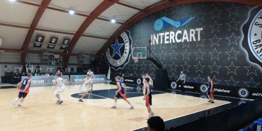 https://www.basketmarche.it/resizer/resize.php?url=https://www.basketmarche.it/immagini_campionati/18-12-2018/1545163932-167-.jpeg&size=540x270c0