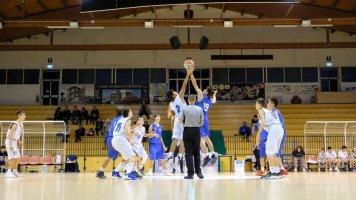 https://www.basketmarche.it/resizer/resize.php?url=https://www.basketmarche.it/immagini_campionati/18-12-2019/1576706970-217-.jpg&size=356x200c0