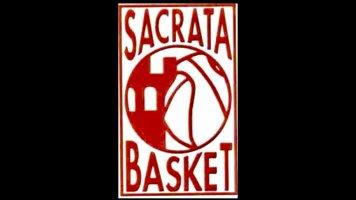 https://www.basketmarche.it/resizer/resize.php?url=https://www.basketmarche.it/immagini_campionati/18-12-2019/1576709378-410-.jpeg&size=356x200c0